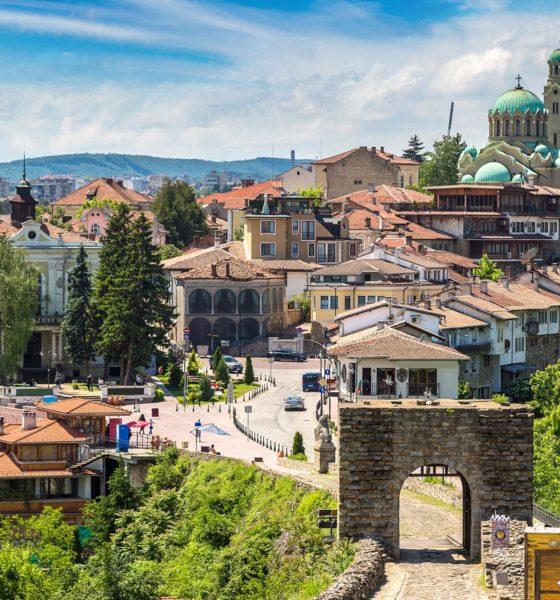 Bulgarie photos