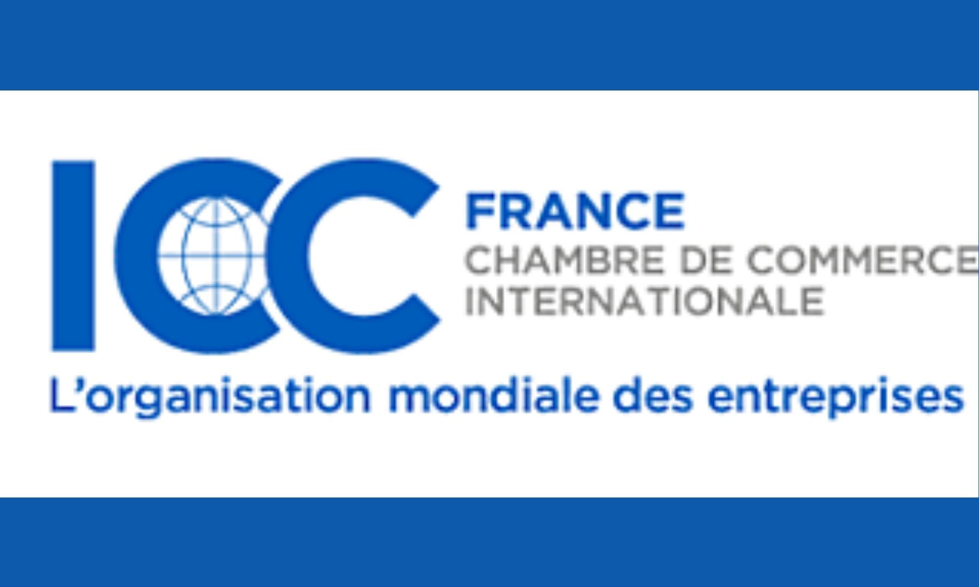 Formations trade finance d icc france la chambre de - Chambre internationale de commerce ...