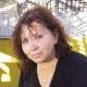 Nathalie Laville