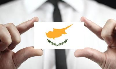 Job Chypre