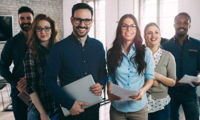 Jeunes Entrepreneurs