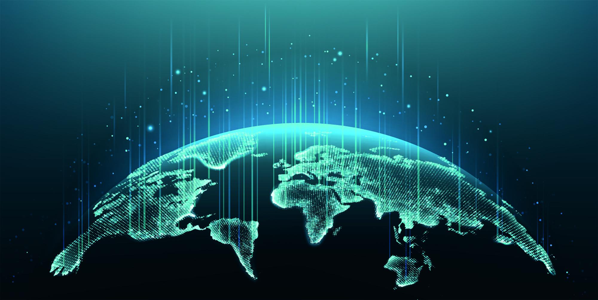 Social Networks 9