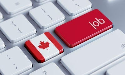 Canada Emploi