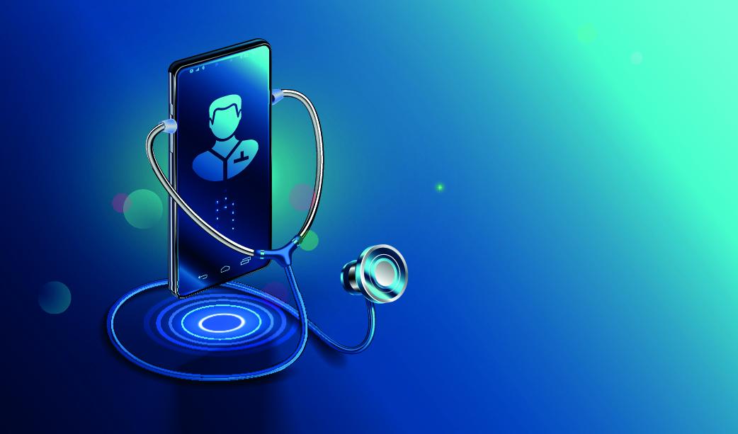 Doctor Online Smart Phone V2