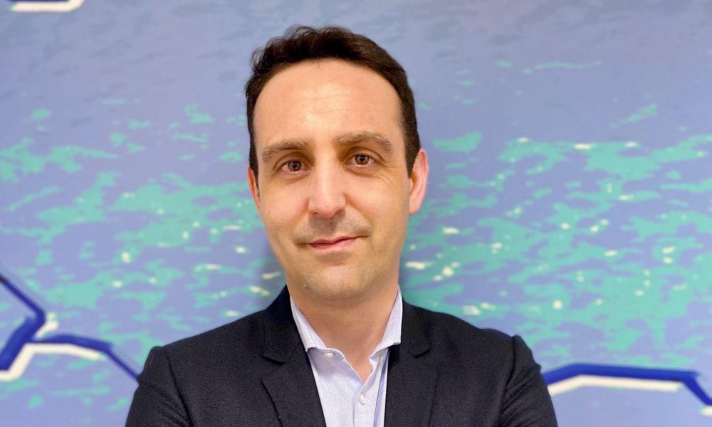Philippe Chalon1