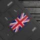 Brexit : quels changements en matière de protection sociale ?