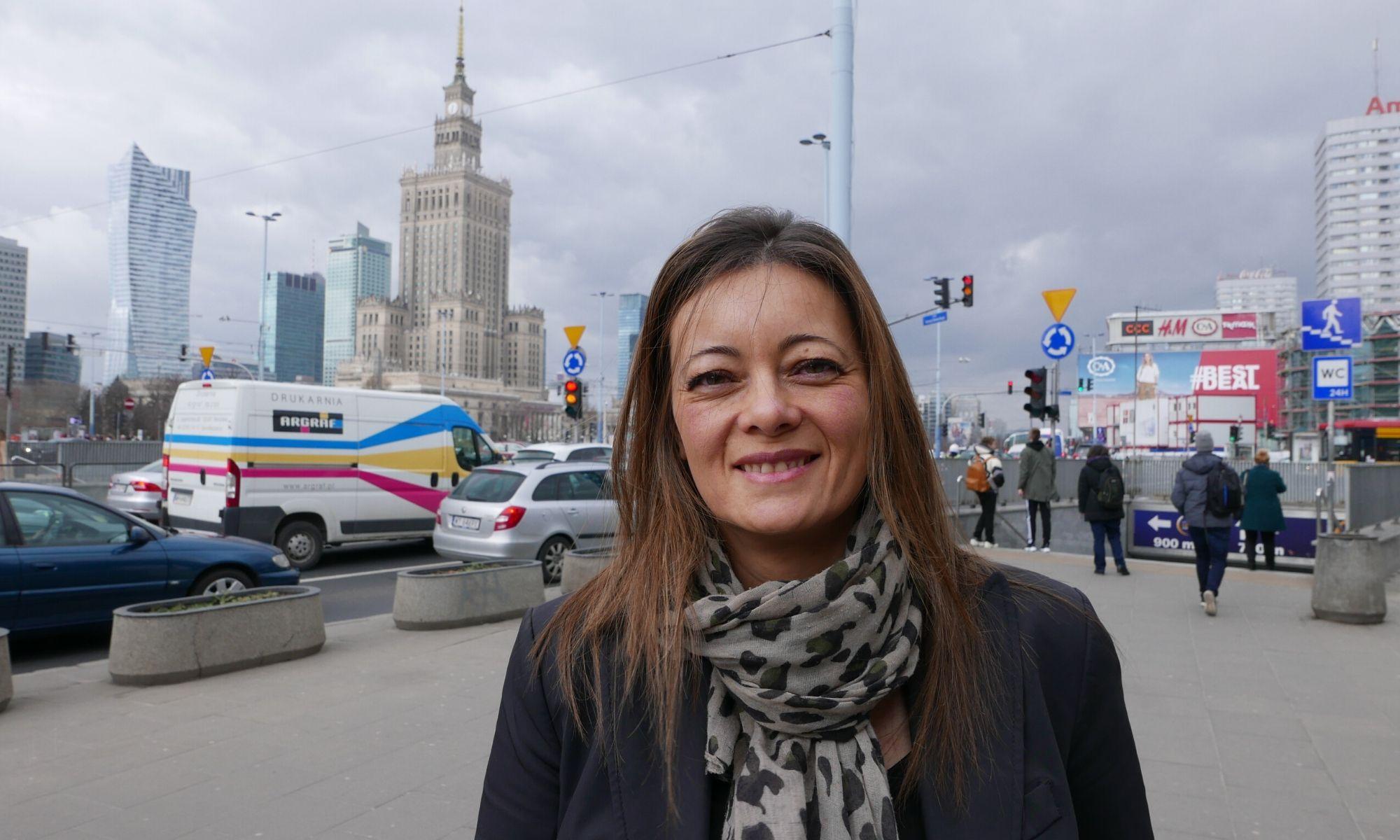 soutient scolaire français à l'étranger