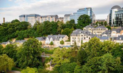 luxembourg français à l'étranger