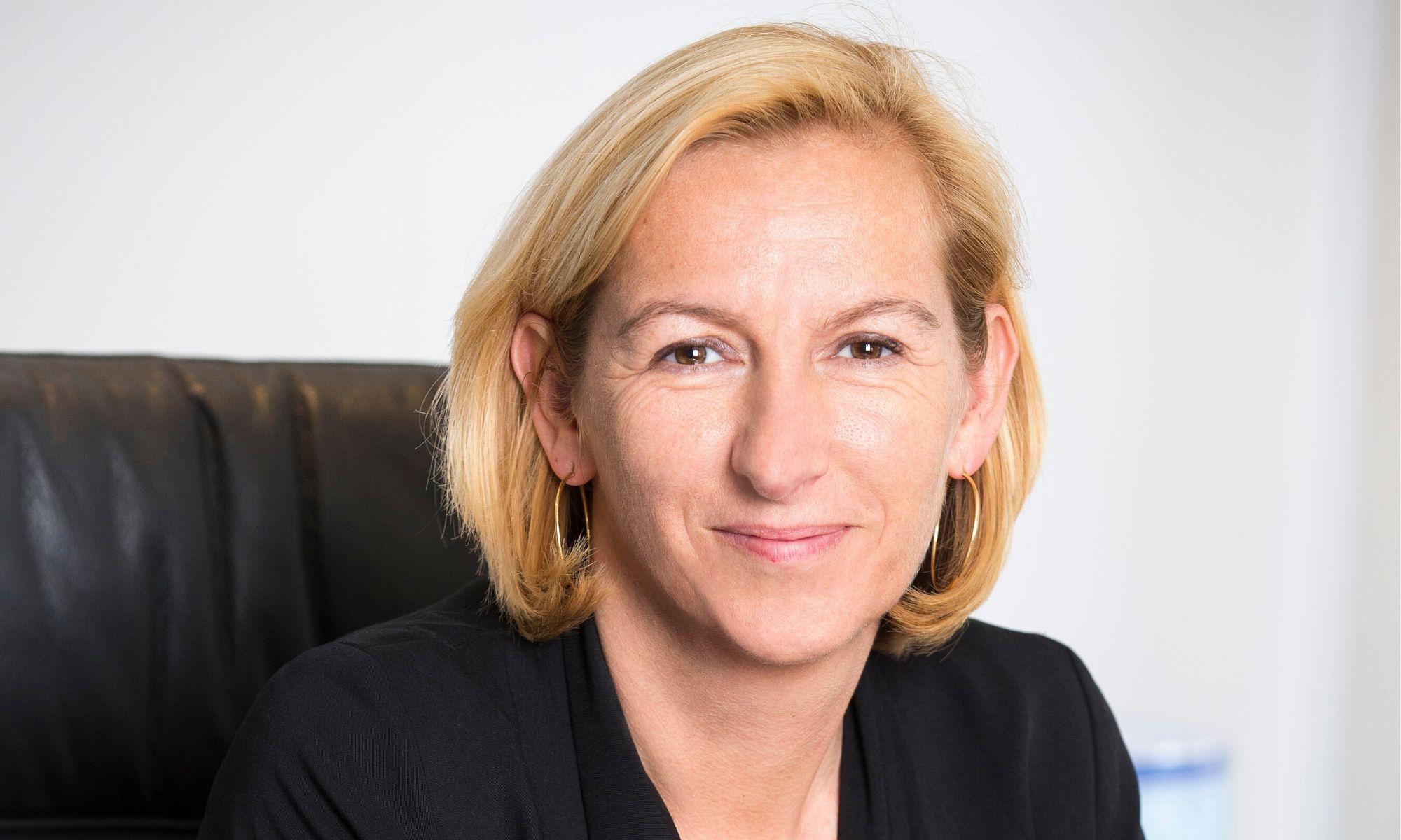 français à l'étranger ambassadrice belgique