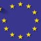 europe français à l'étranger