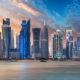 Le Qatar, Une Destination Originale Pour Investir