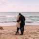Couples binationaux : Pourquoi ne pas faire preuve d'un peu de souplesse?