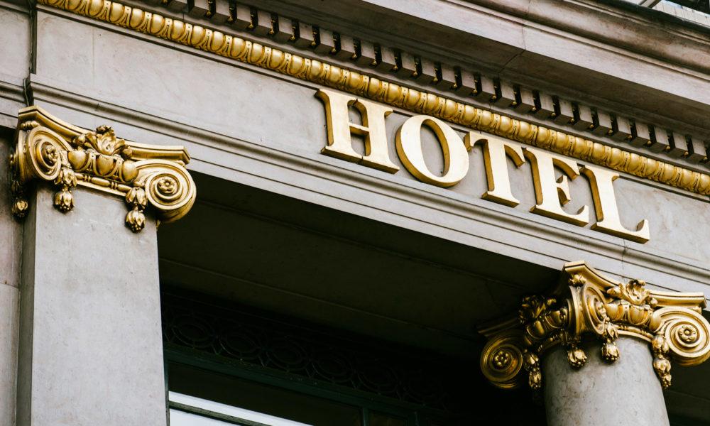 Une Nouvelle Solution Patrimoniale Dans L'hôtellerie