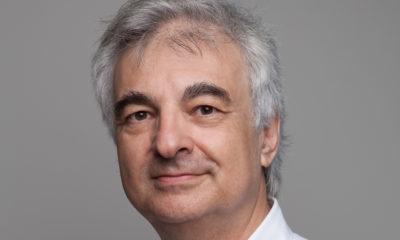 Dr. Pascal Rey Herme