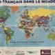"""Jean-Pierre Pont : """"Les Français de l'étranger sont plus nombreux et méritent plus de considération"""""""