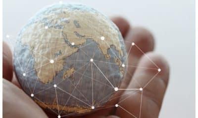 Coronavirus : où trouver les données épidémiologiques mondiales ?