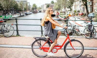 Comment travailler aux Pays-Bas