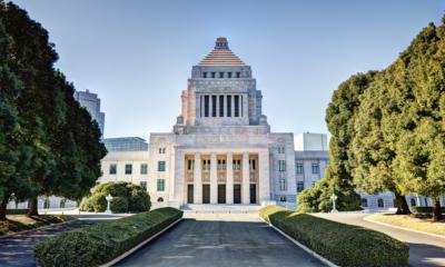 Enfants euro-japonais enlevés l'UE lance un bras de fer avec le Japon