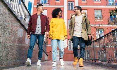 Erasmusdays 2020, on peut encore s'inscrire et participer !