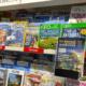 Le Journal des Français à l'étranger est dans les kiosques