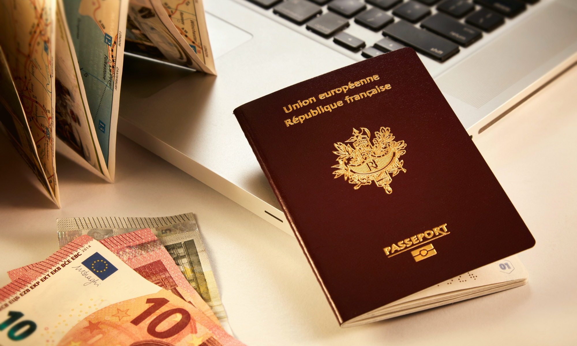 Comment résoudre les problèmes de délivrance de passeports à l'étranger