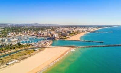 Comment investir ou s'installer au Portugal ?