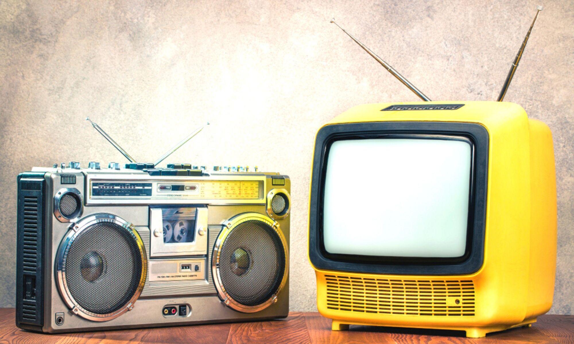 Votre-programme-TV-radio
