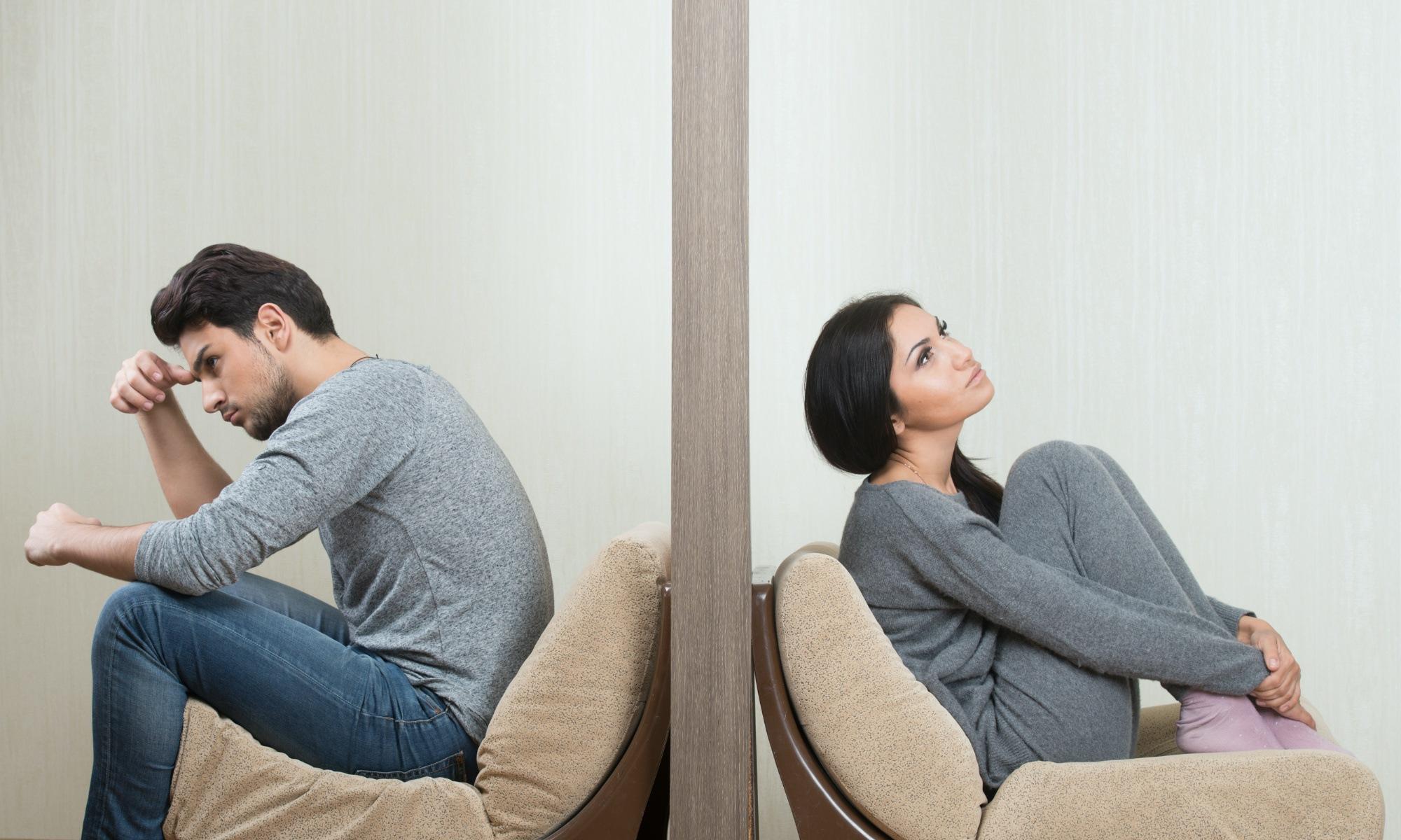 couples binationaux