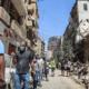 Liban - Nous avons deux de nos compatriotes qui ont disparu