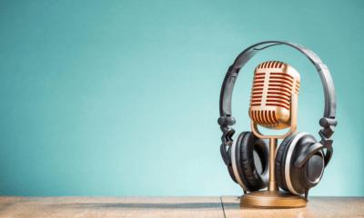 Nombre de Français dans le monde et restrictions au Japon, à écouter sur RFI