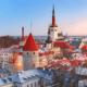 Comment travailler en… Estonie?