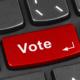 Vote électronique pour les élections consulaires : le prestataire Scytl reste en jeu