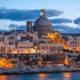 Comment travailler … à Malte ?
