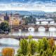Comment travailler en… République tchèque ?