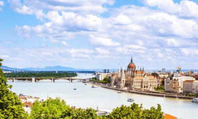 Comment travailler… en Hongrie?