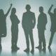 Programme Erasmus + pour les jeunes actifs, qui peut en profiter ?