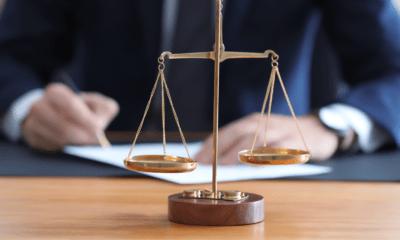 Non-résidents : comment régulariser une procuration notariée depuis l'étranger ?