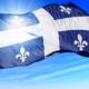 Podcast Expat Heroes : « Comment partir travailler à Québec ? »