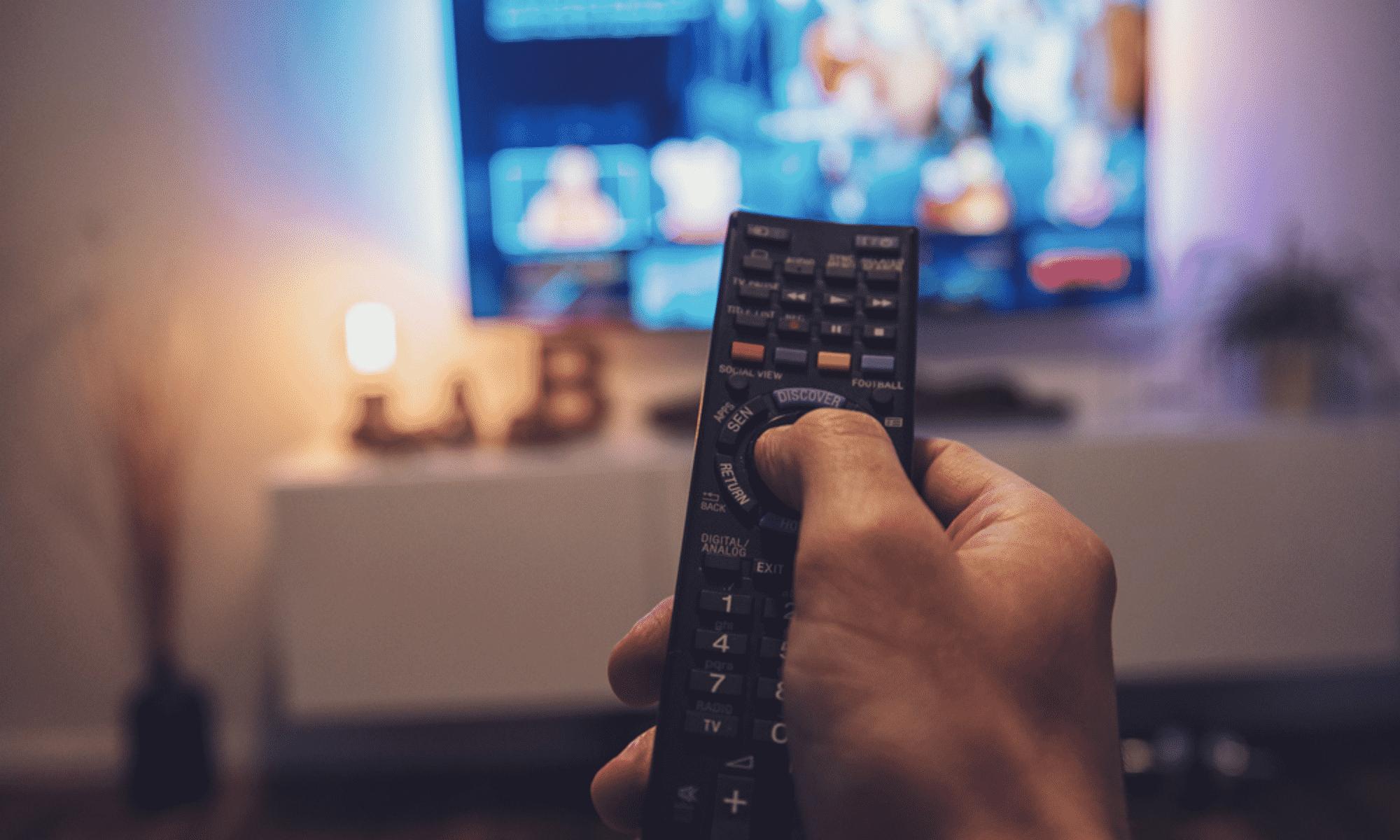 Découvrez TV5Mondeplus, la nouvelle plateforme de videos à la demande gratuite