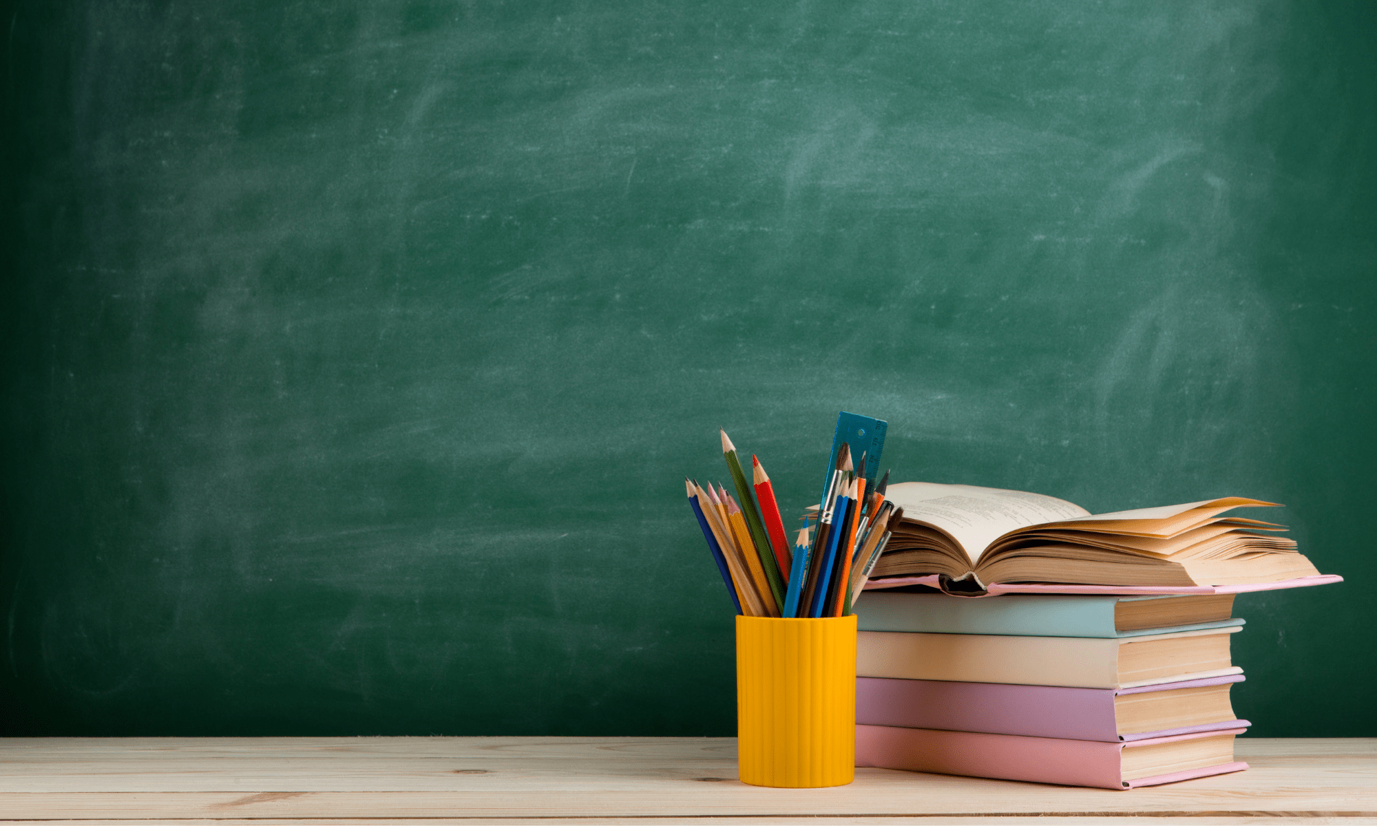 Etablissements scolaires à l'étranger : la mission laïque en campagne de recrutement