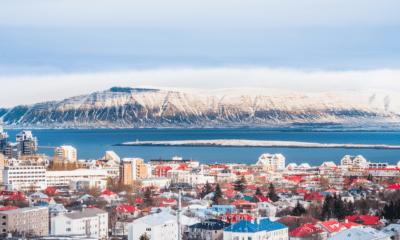 Comment travailler… en Islande ?