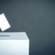 Elections consulaires : l'équipe de Marine Le Pen prépare sa campagne