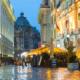 Comment travailler… en Roumanie?