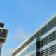 UE : une lettre ouverte pour sauver le secteur du tourisme