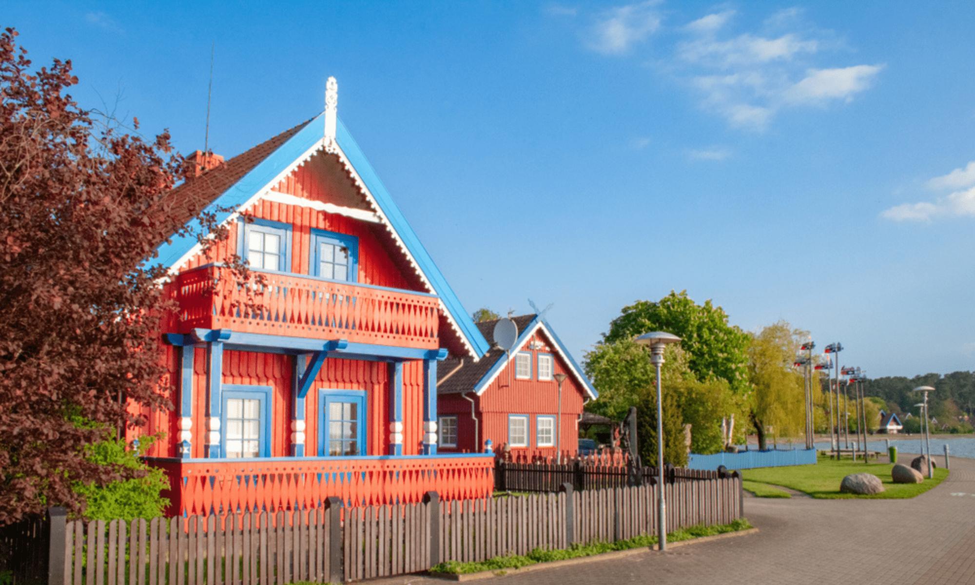 Comment travailler… en Lituanie ?
