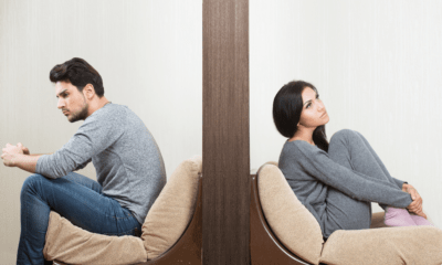 Couples binationaux : le bras de fer continue
