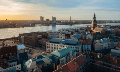 Quelles relations franco-lettones ?