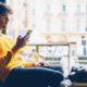 OLS : le soutien linguistique en ligne pour les participants au programme Erasmus +