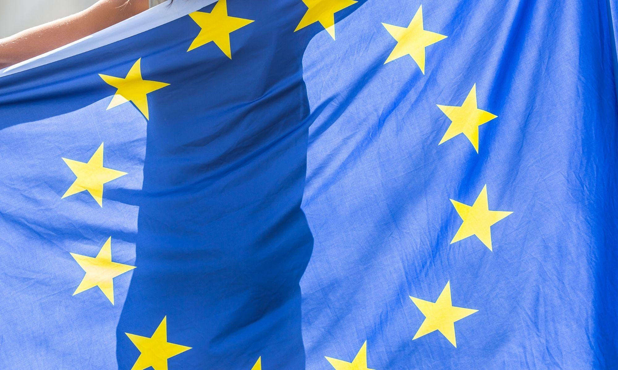Le portail européen de la jeunesse