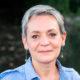 Florence Dumontier : « Nous avons réussi à maintenir le lien »